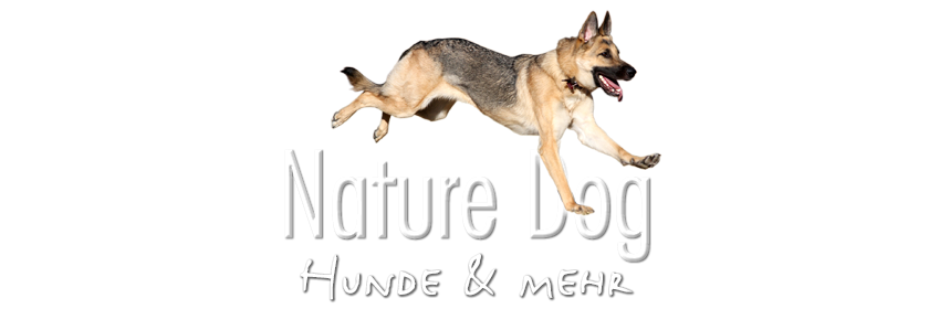 Nature Dog - Hunde & mehr